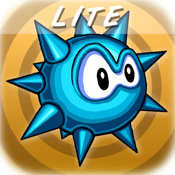 Spikey's Bounce Around LITE
