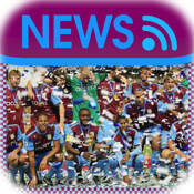 Aston Villa News