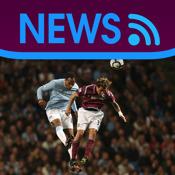 West Ham News & Videos