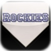 Colorado Rockies Baseball Trivia