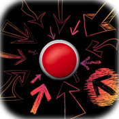 Follow the BIG Red Button!!!
