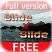 SLIDE x SLIDE