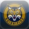 Quinnipiac University Athletics