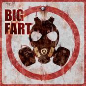Big Fart FREE