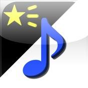 PianoStar