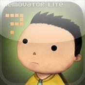 MemovatorLite