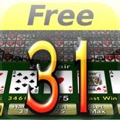 Ultra 31 Poker Free