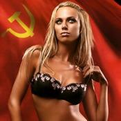 Russische Familie Porno Hub HD Sexvideos - Sex Porn Hub HD