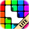 Blockhouse Lite