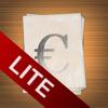 Gebührenfalle Lite (Kosten Check für T-Mobile)