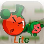 Orange Boy Jump Adventures Lite