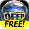 The Deep Pinball FREE