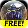 Wild West Pinball FREE
