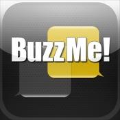 BuzzMe!