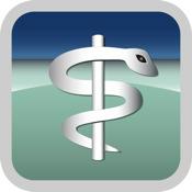 Das Bertelsmann Gesundheitslexikon