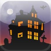 WordSearch Halloween