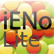 iEnoLite - Lebensmittelzusatzstoffe