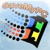 SaveMyPC