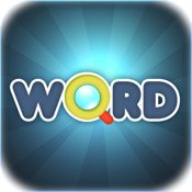 Word Search: GS9 (FREE)
