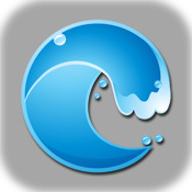 Waveboard (Google Wave Client)