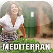 Sarah Wiener - Mediterrane Rezepte