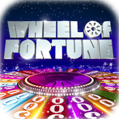 Wheel of Fortune International