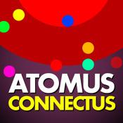 Atomus Connectus