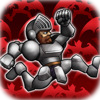 GHOSTS'N GOBLINS GOLD KNIGHTS