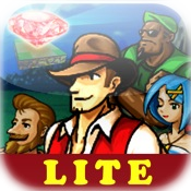 Adventure Zones Lite