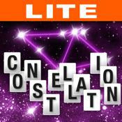 My first words Lite: Constellations