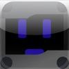 ReactorBots