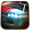 Rally Master Pro™ 3D