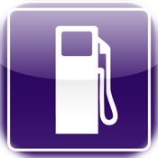 Gas Station Finder
