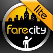 Fare City: Taxi Mania FREE