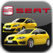 SEAT Race