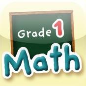 Lernerfolg Grundschule Mathematik - Klasse 1