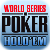 World Series of Poker Hold'em Legenden
