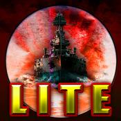 Battle Zone 1942 Lite
