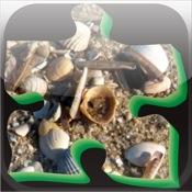Puzzle Sylt