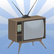 TV@中国