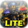 Attack Force Lite