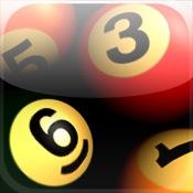 Pocket Billiard