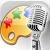 VoicePainter+