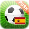 Spanish Football 2010/11 (La Liga, Segunda)