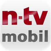 n-tv iPhone edition
