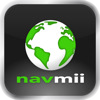 Navmii GPS UK & Ireland