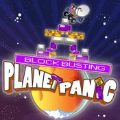 Block Busting Planet Panic