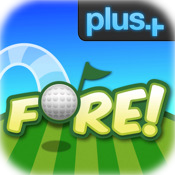 Fore by Cobra Mobile