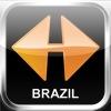 NAVIGON MobileNavigator Brasil