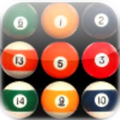 a 8 Sudoku !